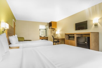Days Inn & Suites Arcata