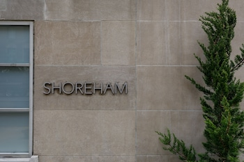 The Shoreham Hotel