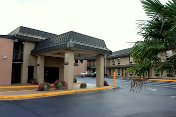 肯納瑟旅館