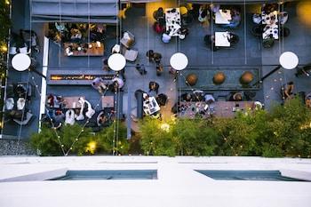 舊金山澤羅斯飯店