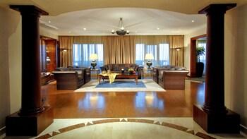Kempinski Hotel Ajman