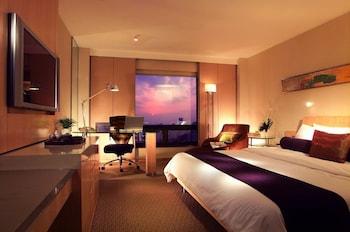 南京金陵飯店