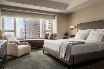 Hotel Park Hyatt - Chicago