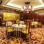 Swissotel Beijing Hong Kong Macau Center photo 36/41