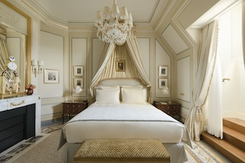 Le Ritz Paris