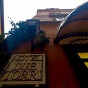 迪托瑞飯店