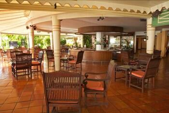 Hotel Bakoua Les Trois Ilets