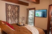 Condo, 1 Bedroom (plus bunk bed)
