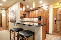 Condo, 1 Bedroom, Mountain View