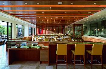 The Ritz-Carlton, Rancho Mirage - Rancho Mirage, CA 92270 - Restaurant