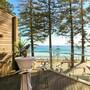 The Sebel Sydney Manly Beach photo 34/41