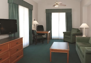 La Quinta Inn Sulphur - Sulphur, LA 70665