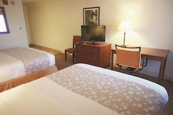 La Quinta Inn & Suites Stamford/New York City, Stamford, Connecticut, United States