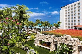 HotelHyatt Regency Aruba Resort and Casino