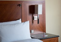 Deluxe Room, 1 King Bed (Guest) - Best Flexible Rate