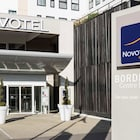 Novotel Bordeaux Centre
