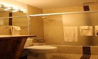 Standard Room, 1 Bedroom, Private Bathroom
