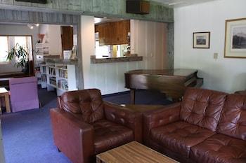 St. Moritz Lodge & Condominiums - Aspen, CO 81611