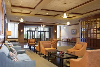 Clarion Inn Frederick Event Center 3 Star Upper Midscale
