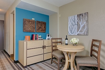 Hotel North Woods, an Ascend Hotel Collection Member