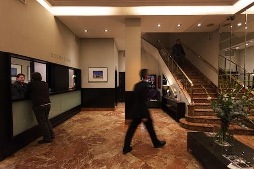 庫特佐梅迭姆飯店
