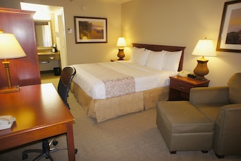 La Quinta Inn & Suites Thousand Oaks Newbury Park - Thousand Oaks, CA 91320