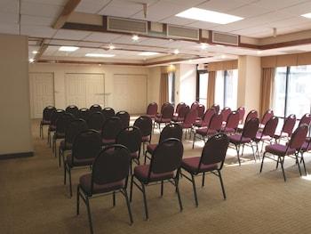 La Quinta Inn & Suites Thousand Oaks Newbury Park - Thousand Oaks, CA 91320 - Meeting Facility