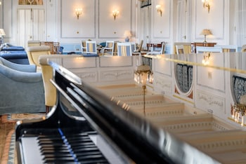 Hotel Eurostars Hotel Real thumb-4
