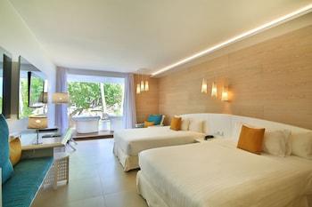 La Creole Beach Hôtel & Spa