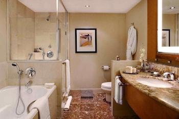 Hotel Sofitel New York