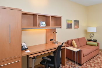 Towneplace Suites by Marriott Miami Airport W - Doral, FL 33178