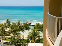 Suite, Partial Ocean View - Hawaii Saver