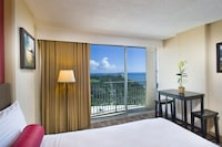 Room, Ocean View - Hawaii Saver
