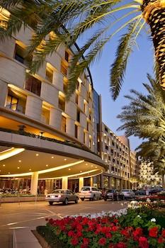 Al Faisaliah Hotel
