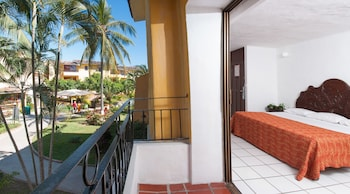 Hotel Costa Club Punta Arena Hotel
