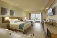 Deluxe Room, Jetted Tub, Resort View - Europe Special Up to $2500 Resort Credit
