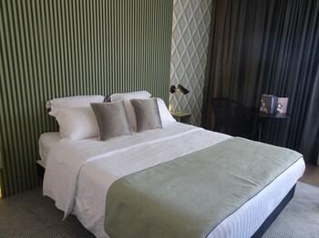 Hotel Aquabella