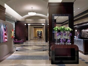 費城索菲特飯店