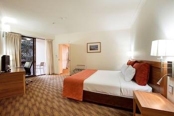 澳大利亞黃金海岸美人魚海高級飯店