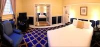 Premier Room, 1 Bedroom, Jetted Tub