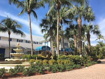 Marco Island Hotels From 163 384 Cheap Hotels Lastminute Com