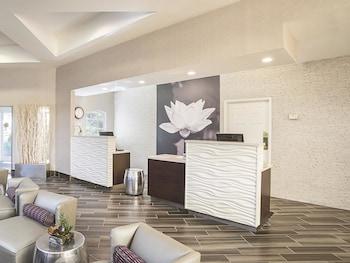 La Quinta Inn & Suites Phoenix-Scottsdale, Scottsdale, AZ, United States