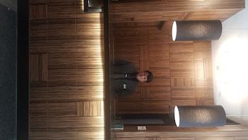 Hotel Americana Inn thumb-3