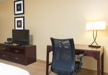 Courtyard by Marriott Bowling Green Convention Center - Bowling Green, KY 42103