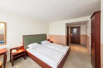 阿洛薩埃森諾瓦姆飯店