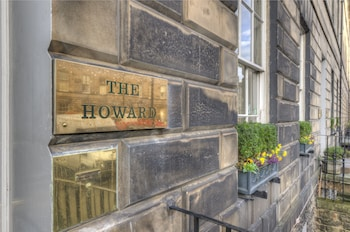 The Howard, an Ascend Hotel Collection Member