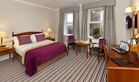 Classic Double Room - Room Only