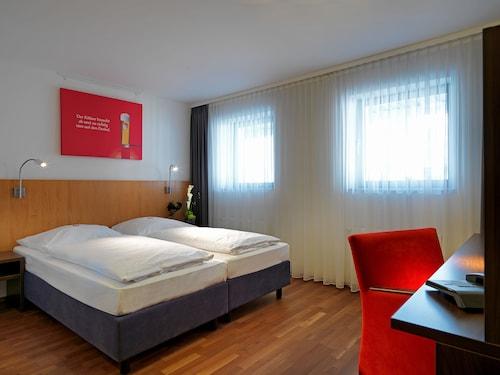 多姆弗瑞赫伊登飯店
