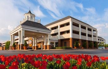 Riverboat casino cruises nashville yankee trails casino