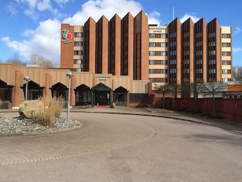 Hotel Good Morning + Helsingborg